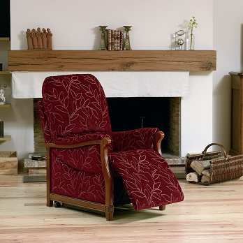 FAUTEUIL RELAX_RENNES