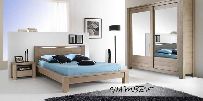 Magasin chambres a coucher design moselle design de maison - Chambre a coucher magasin ...