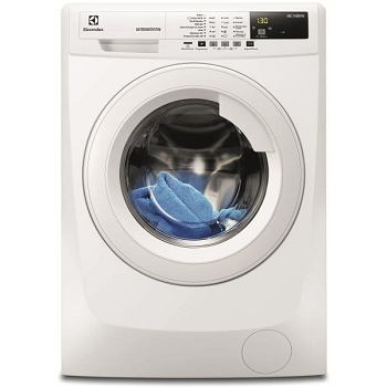 LAVE LINGE FRONTAL ELECTROLUX EWF1483BB