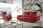 CANAPE TRANSFORMABLE MODERNE 562