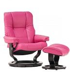 FAUTEUIL GRAND CONFORT STRESSLESS