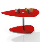 TABLE BASSE MODERNE MAHATTAN