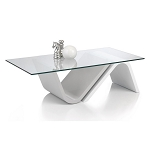 TABLE BASSE MODERNE CITY