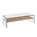 TABLE BASSE MODERNE MANITOBA